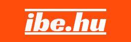 Ingyenes Bútor elszállítás lábléc logó